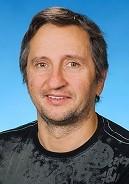 Franz SEISER, BEd - Personal_Seiser,-Bakk_Franz_web